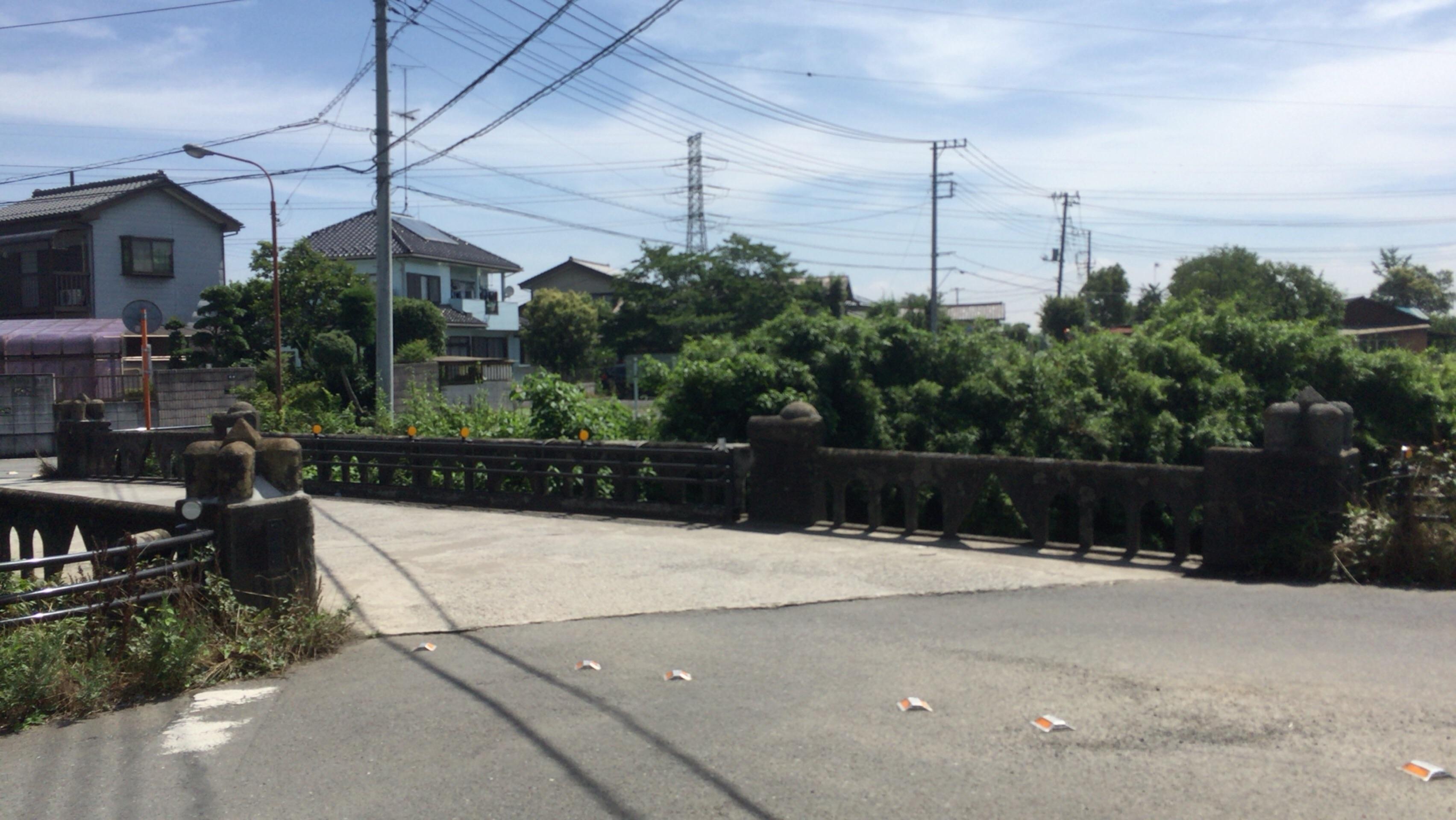 f:id:shinsaku1234t501:20170306201621j:image
