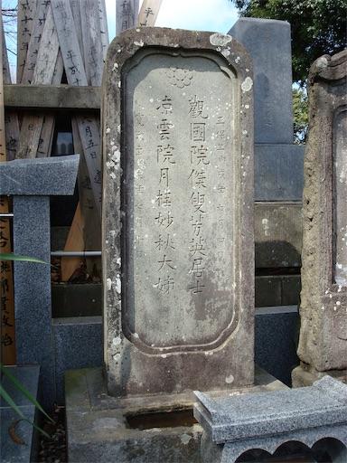 f:id:shinsaku1234t501:20170320195749j:image