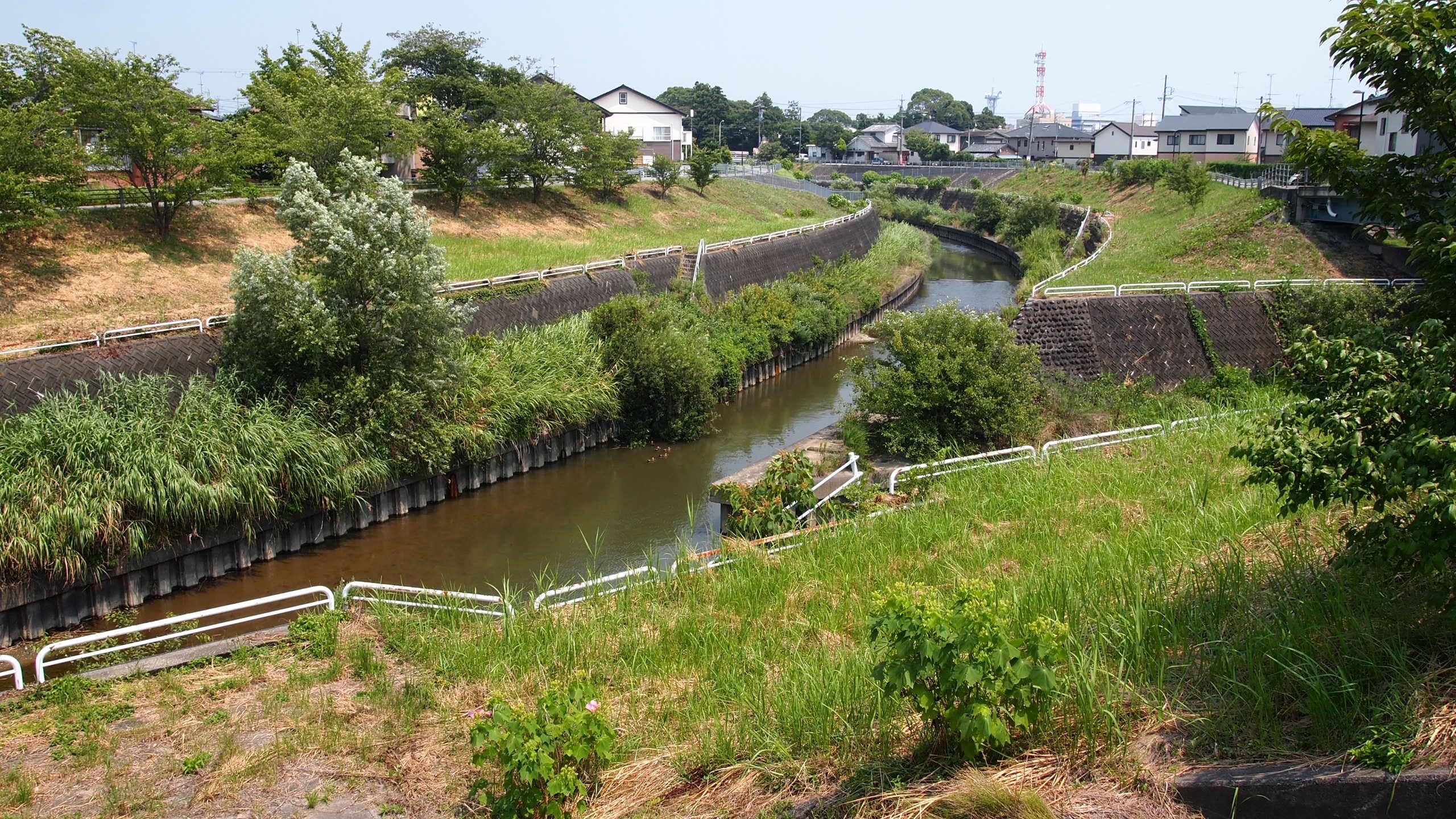 f:id:shinsaku1234t501:20170401171207j:image