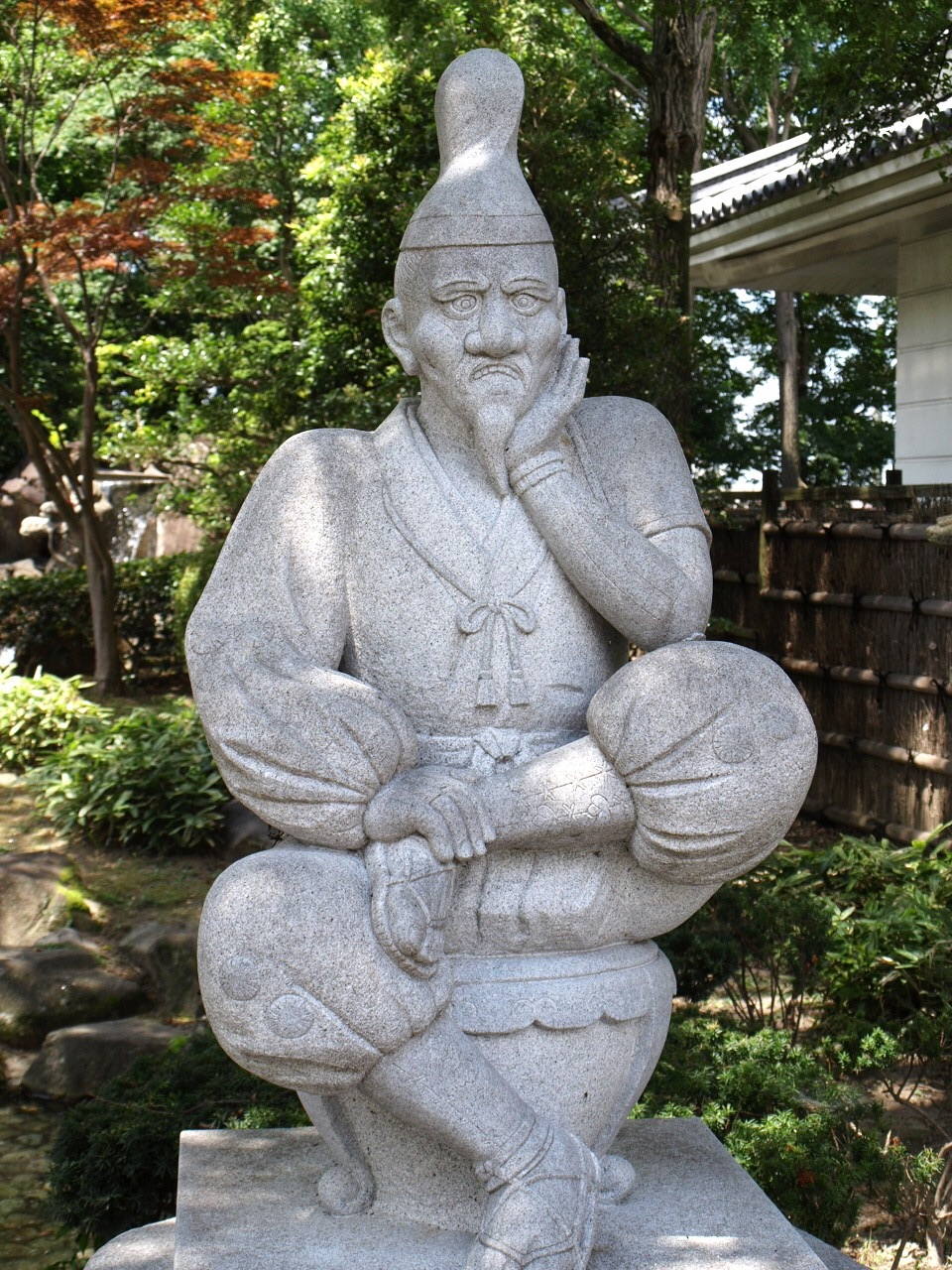 f:id:shinsaku1234t501:20170418233351j:image