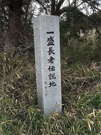 f:id:shinsaku1234t501:20170514234830j:image