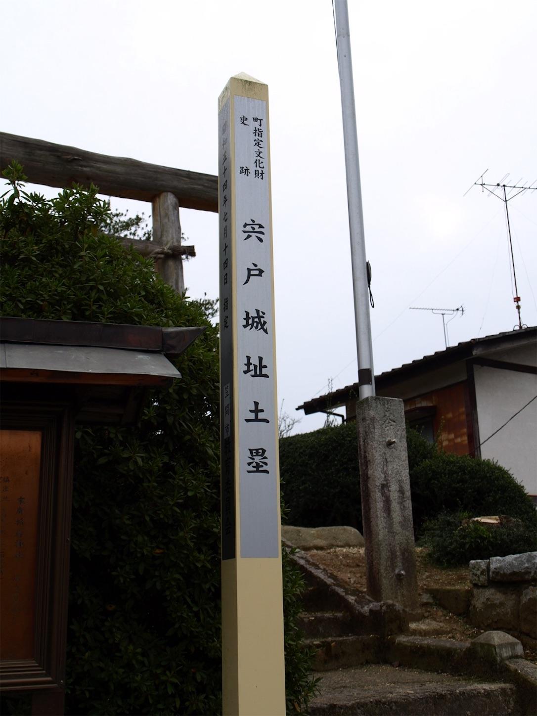 f:id:shinsaku1234t501:20170519181831j:image