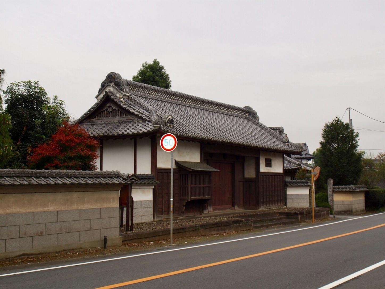 f:id:shinsaku1234t501:20170519181958j:image