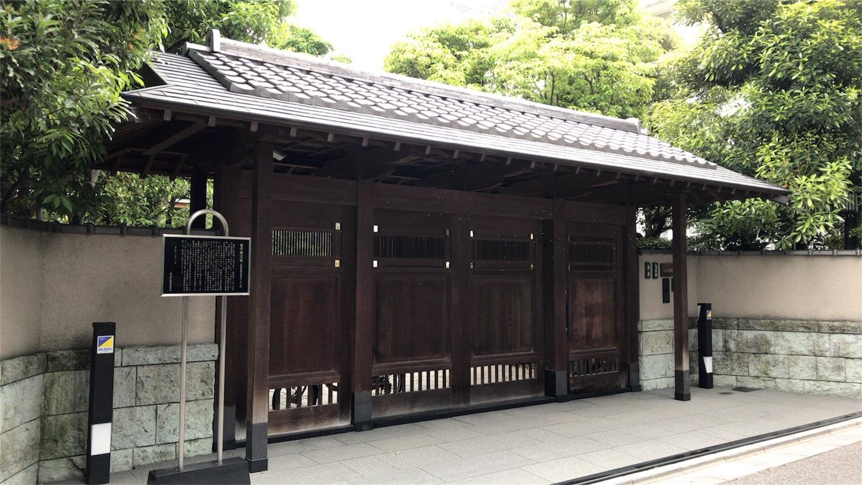 f:id:shinsaku1234t501:20170521191947j:image