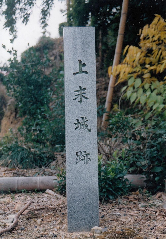 f:id:shinsaku1234t501:20170606173648j:image