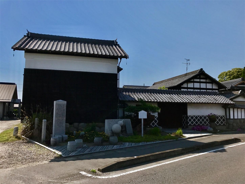 f:id:shinsaku1234t501:20170606212139j:image