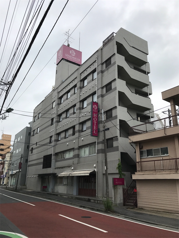f:id:shinsaku1234t501:20170614205426j:image