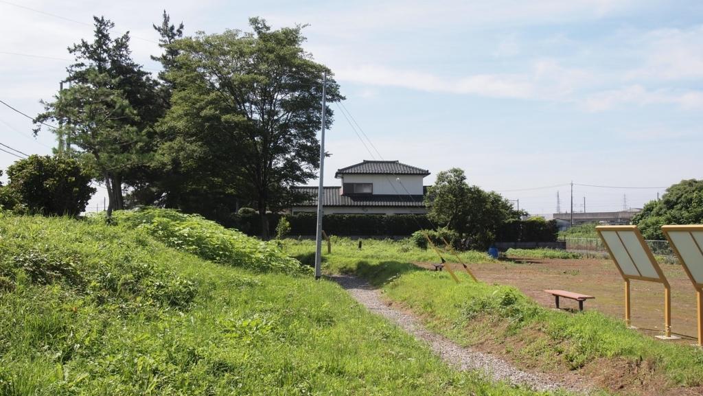 f:id:shinsaku1234t501:20170622101121j:plain