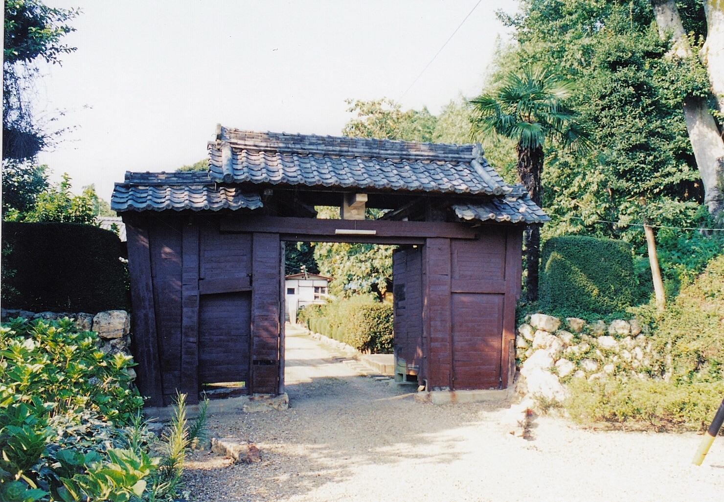 f:id:shinsaku1234t501:20170622151647j:image