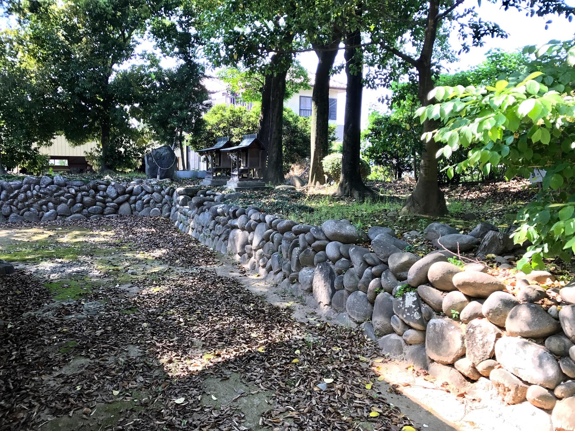 f:id:shinsaku1234t501:20170628191403j:image
