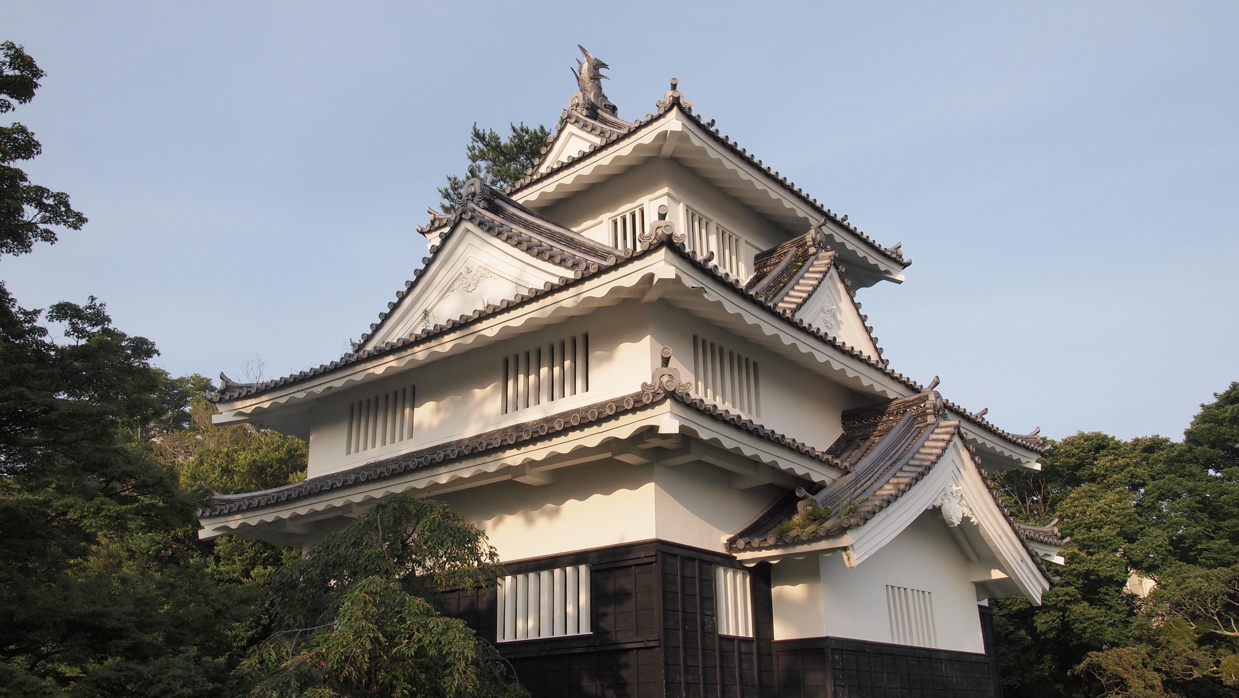 f:id:shinsaku1234t501:20170629203233j:image