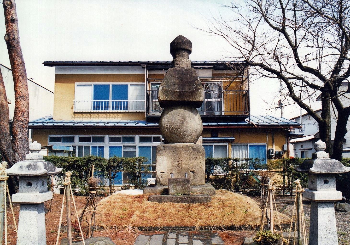 f:id:shinsaku1234t501:20170724172034j:image