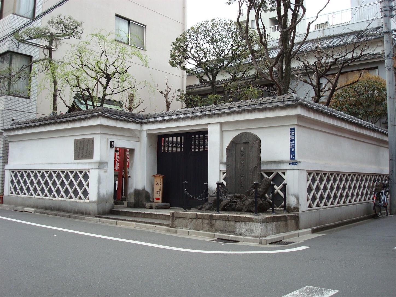 f:id:shinsaku1234t501:20180612215854j:image