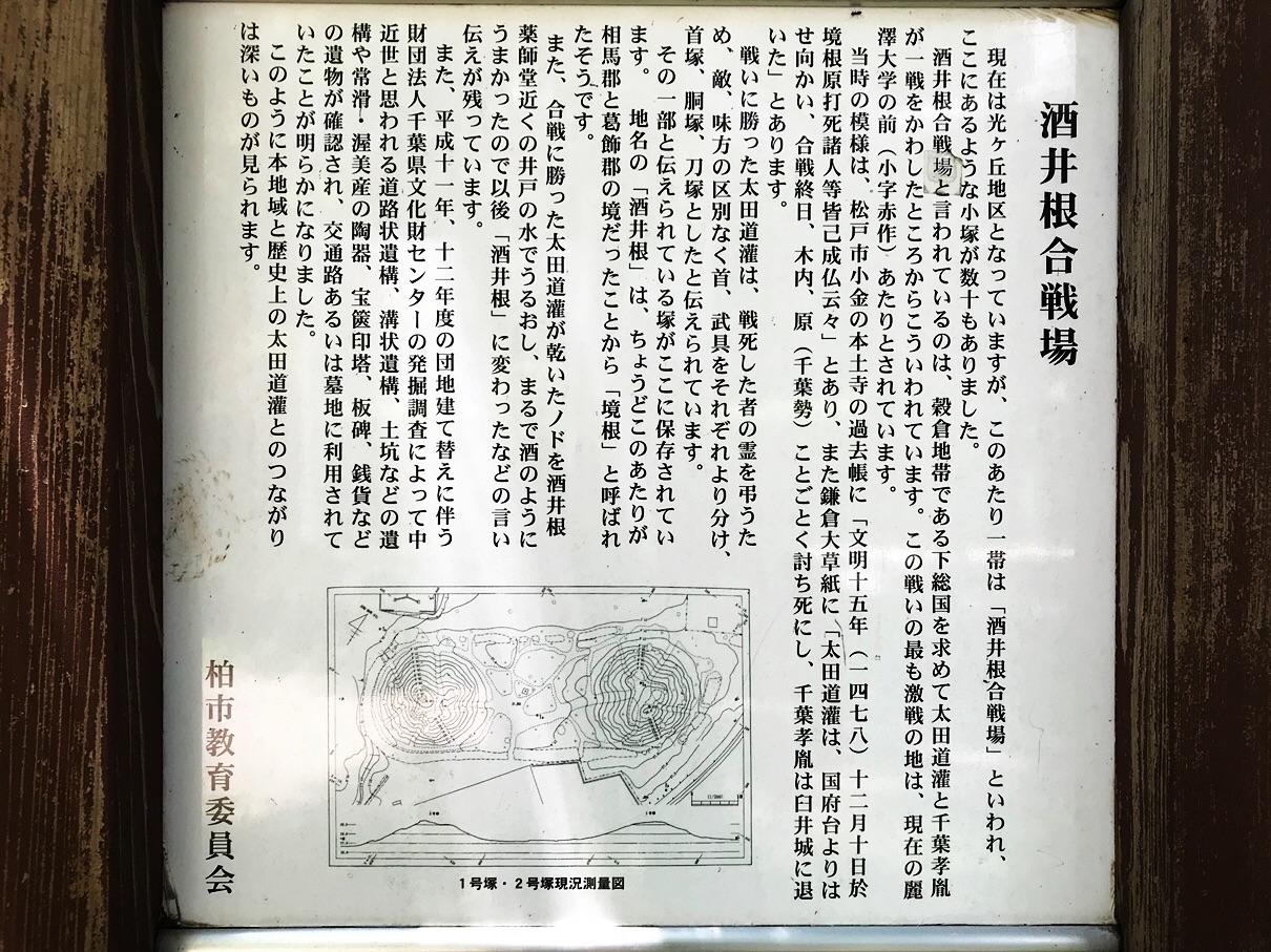 f:id:shinsaku1234t501:20180712185109j:image