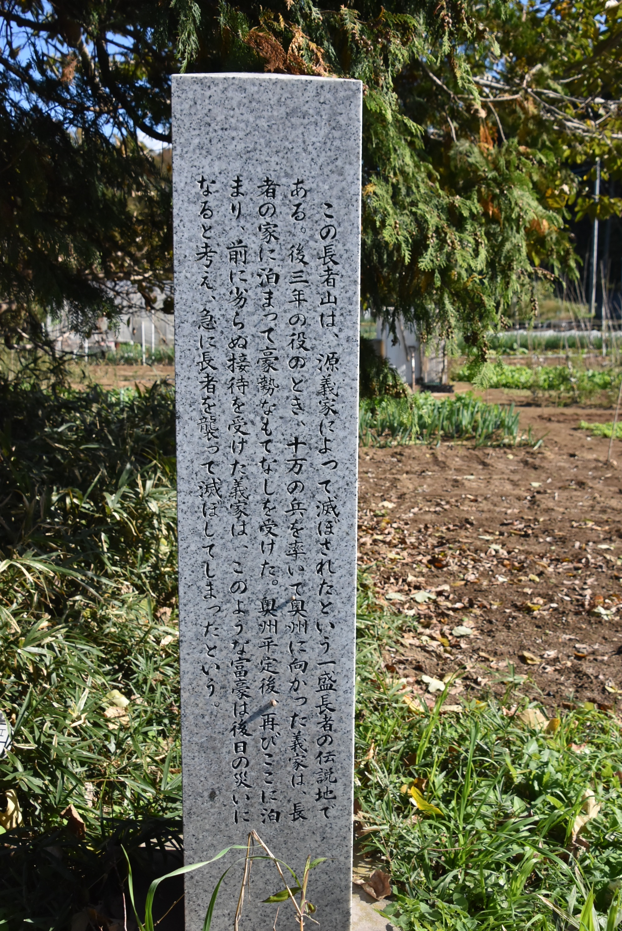 f:id:shinsaku1234t501:20190110015411j:image