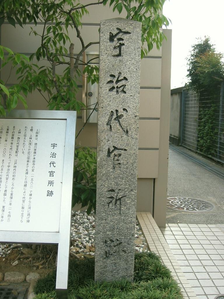 f:id:shinsaku1234t501:20190308211141j:image