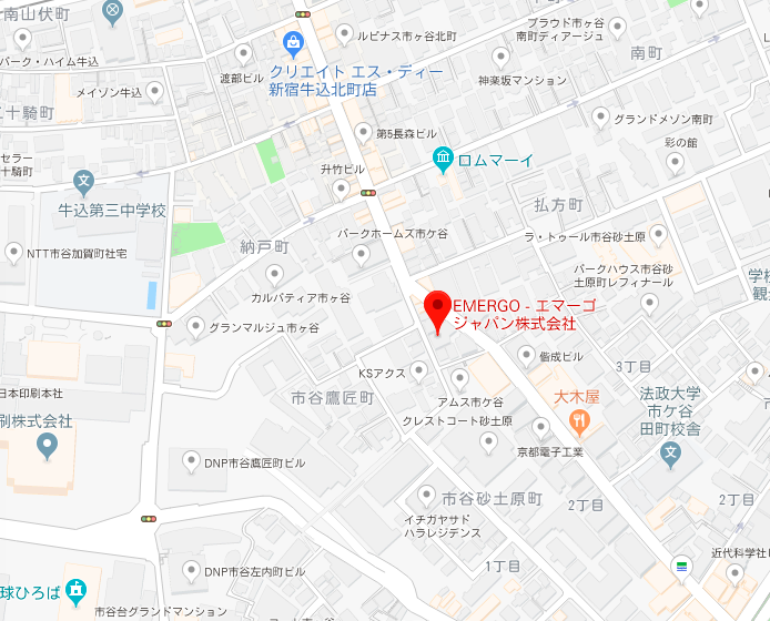 f:id:shinsakuget777tan:20180319122848p:plain