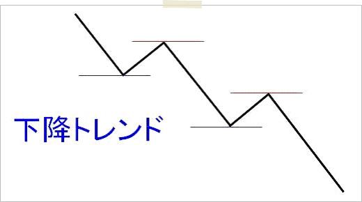 f:id:shinsakuget777tan:20180502112943j:plain