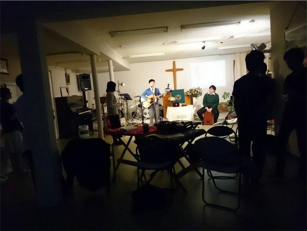 f:id:shinseigroup:20161030194135j:image