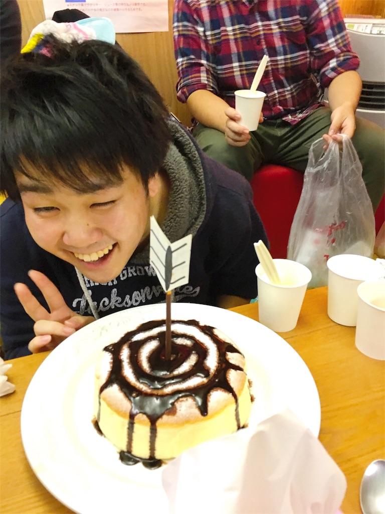 f:id:shinseigroup:20161106004615j:image