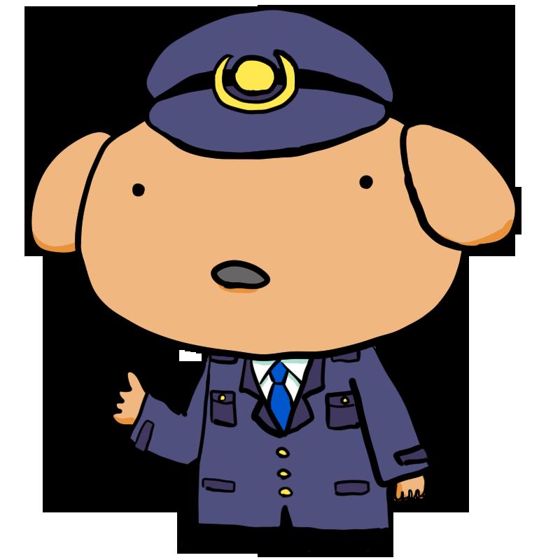 f:id:shinseigroup:20161220184614p:plain