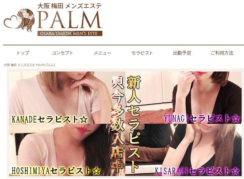 f:id:shinshikikoushi:20180801151412j:plain