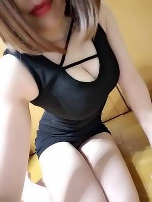 f:id:shinshikikoushi:20180816165444j:plain