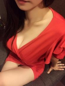 f:id:shinshikikoushi:20180816171428j:plain
