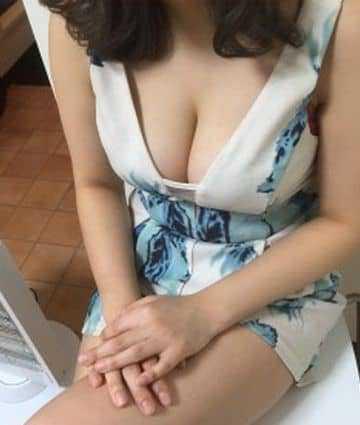 f:id:shinshikikoushi:20180816174640j:plain