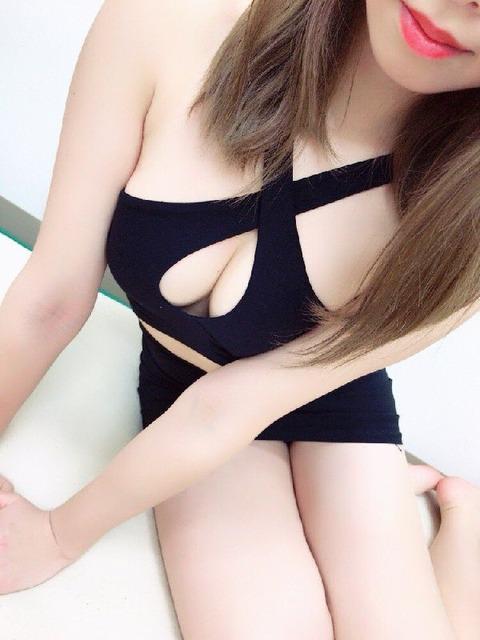 f:id:shinshikikoushi:20180816175551j:plain