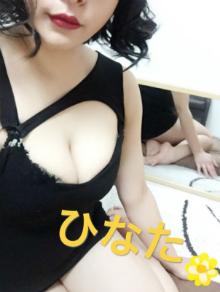 f:id:shinshikikoushi:20180816234528j:plain