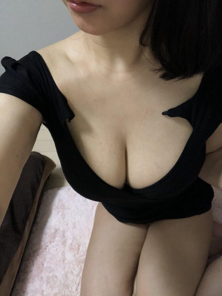 f:id:shinshikikoushi:20180816235742j:plain