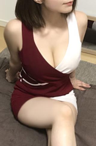 f:id:shinshikikoushi:20180817000311j:plain