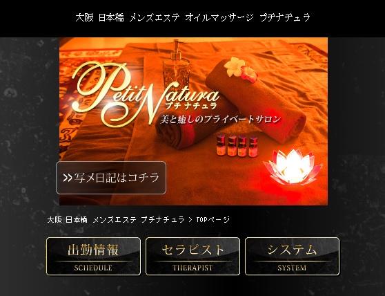 f:id:shinshikikoushi:20180914233746j:plain