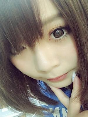 f:id:shinshikikoushi:20181013181220j:plain