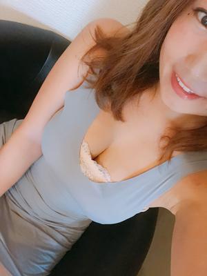 f:id:shinshikikoushi:20181013182245j:plain
