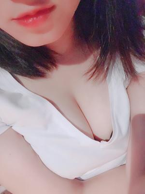 f:id:shinshikikoushi:20181021182843j:plain