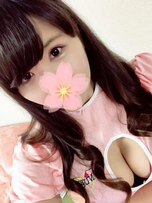 f:id:shinshikikoushi:20181021195034j:plain