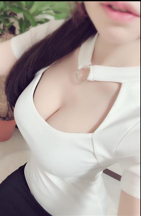 f:id:shinshikikoushi:20181021200042p:plain