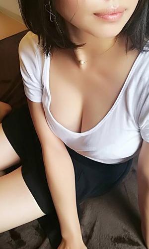 f:id:shinshikikoushi:20181027135306j:plain