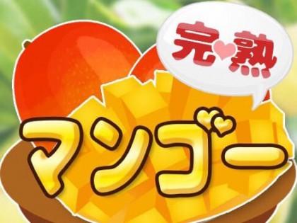 f:id:shinshikikoushi:20190413164748j:plain
