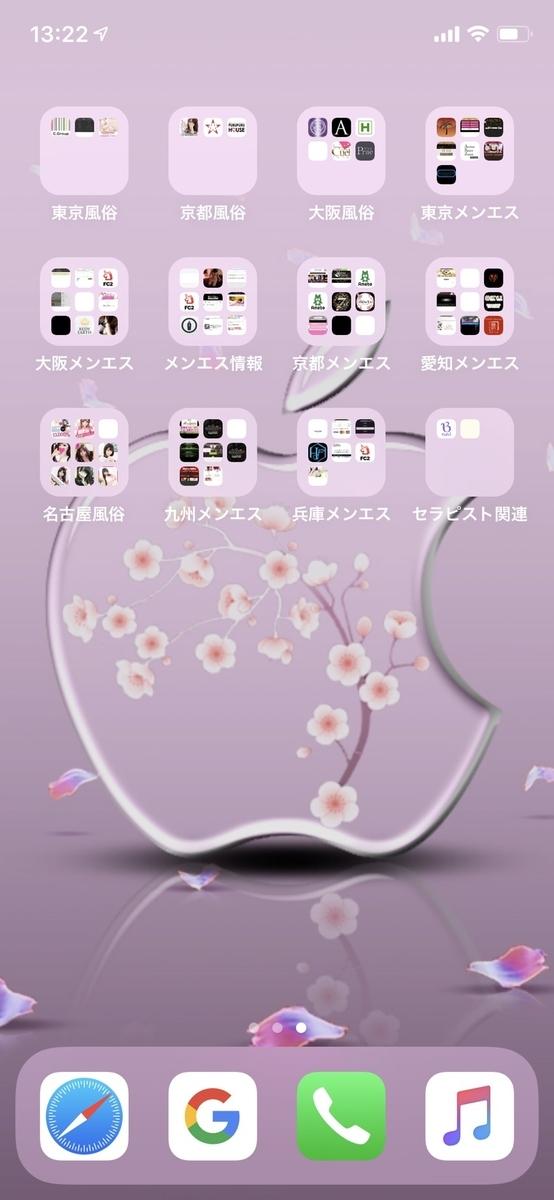 f:id:shinshikikoushi:20190419133333j:plain