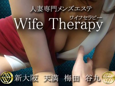 f:id:shinshikikoushi:20190622111153j:plain