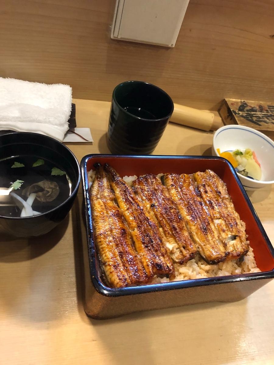 f:id:shinshikikoushi:20190714111921j:plain