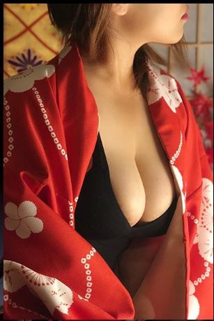 f:id:shinshikikoushi:20190714114724j:plain