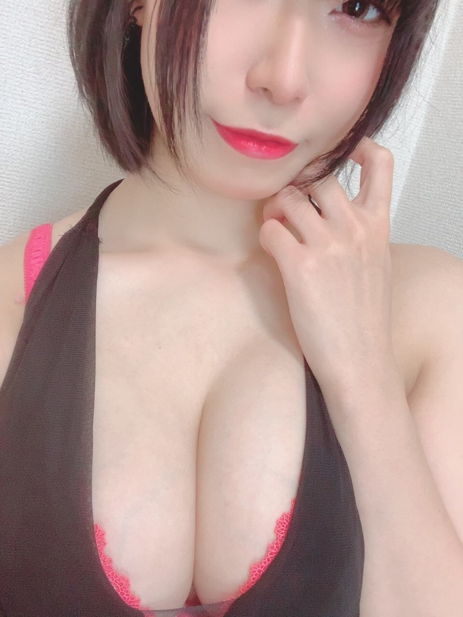 f:id:shinshikikoushi:20190714120648j:plain