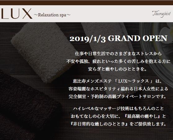f:id:shinshikikoushi:20190714123931j:plain