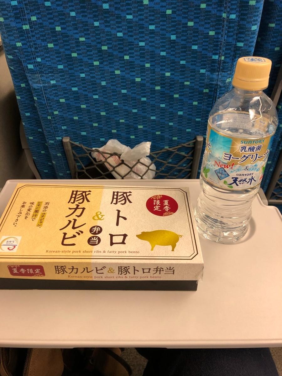 f:id:shinshikikoushi:20190714131137j:plain
