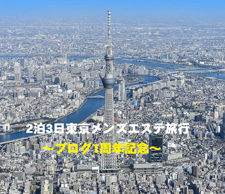 f:id:shinshikikoushi:20190714140454j:plain