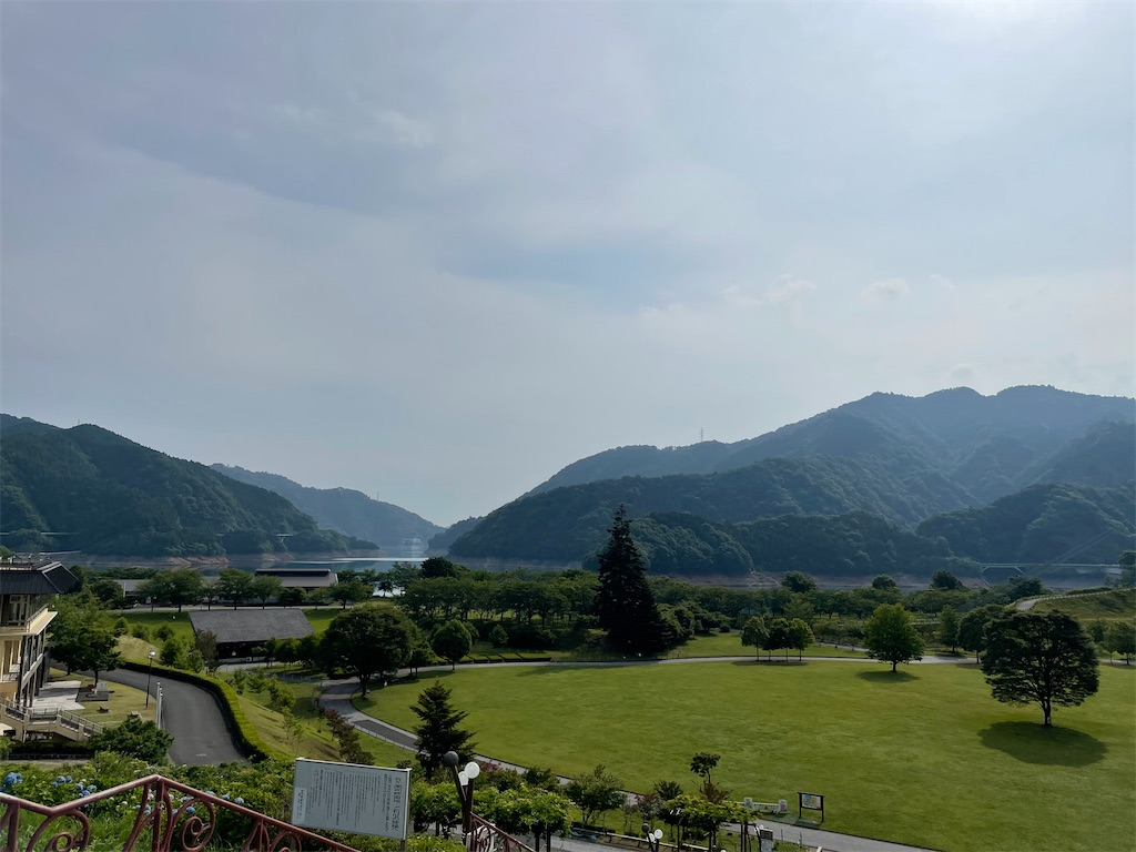 f:id:shinshin0613:20210613201147j:image